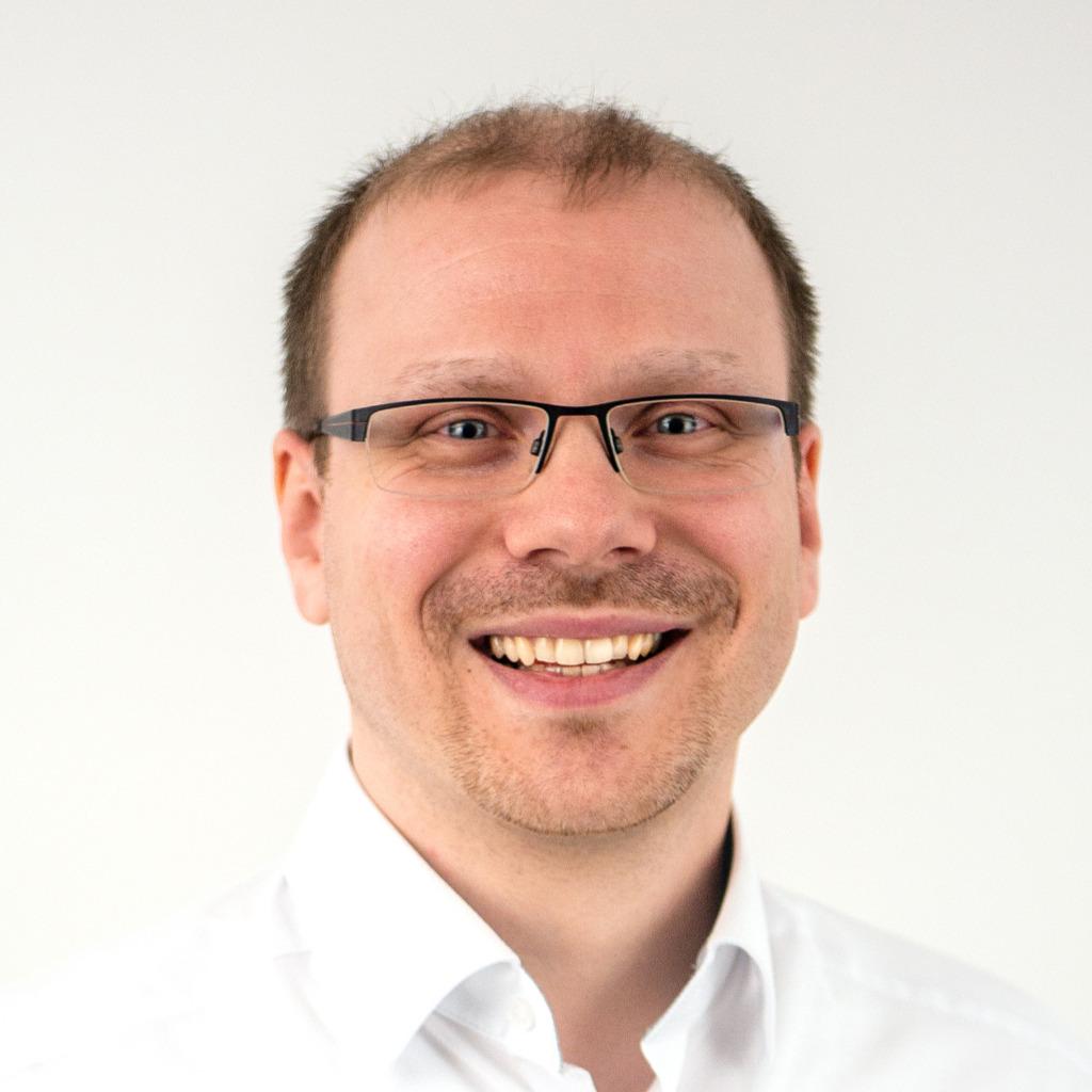 Alexander Elchlepp's profile picture