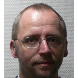 Paul Verzele - Professional Global Sourcing - Heist-op-den-Berg