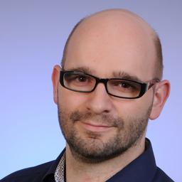 Sebastian Fleck's profile picture