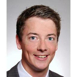 Christoph Jentzsch's profile picture