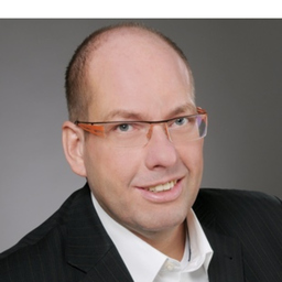 Ulrich Behning
