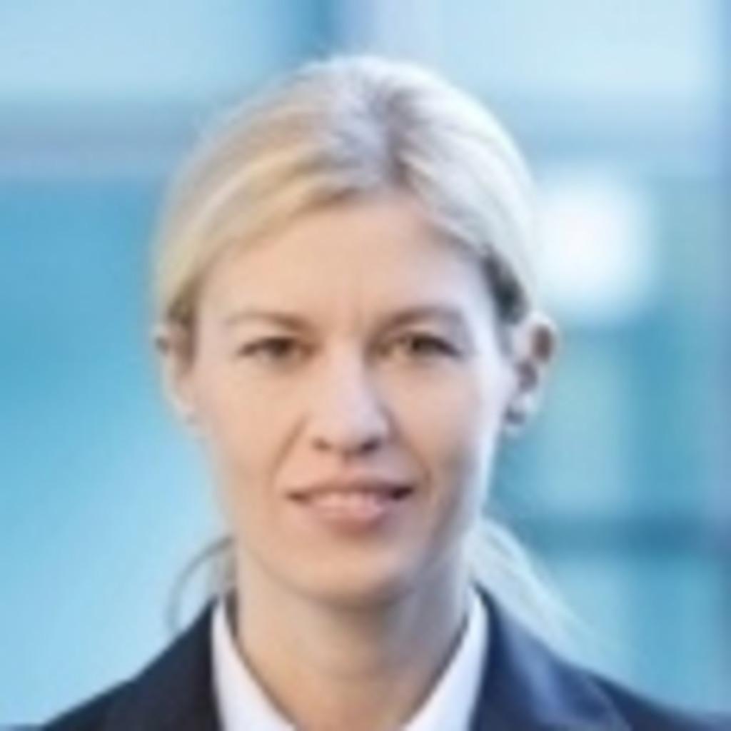 Heike Richter Rechtsanwaltin Partner Deloitte Legal Rechtsanwaltsgesellschaft Mbh Xing