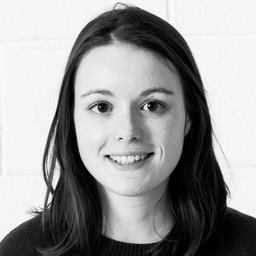 Elise Devaux's profile picture