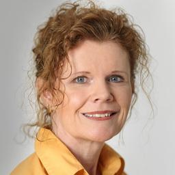 Renate Schiefer's profile picture