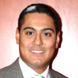 Basheer Cassim's profile picture