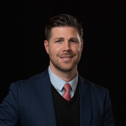 Benjamin Heyl's profile picture