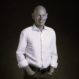 Frank Simon - el Factoring GmbH - Hannover