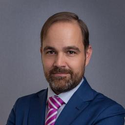 Beat Aeschimann's profile picture