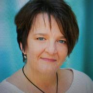 Susanne Zehentbauer