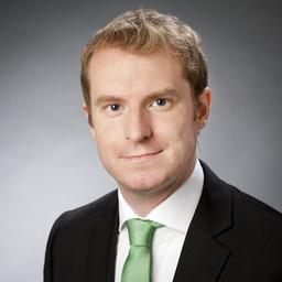 Andre Lahs - Andre Lahs IT Solutions UG (haftungsbeschränkt) - Hamburg
