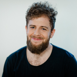 Jens Springmann - creaffective - München