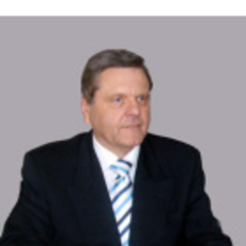 Gerhard hermann koch seiten for Koch hermann