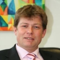 Arne Claßen