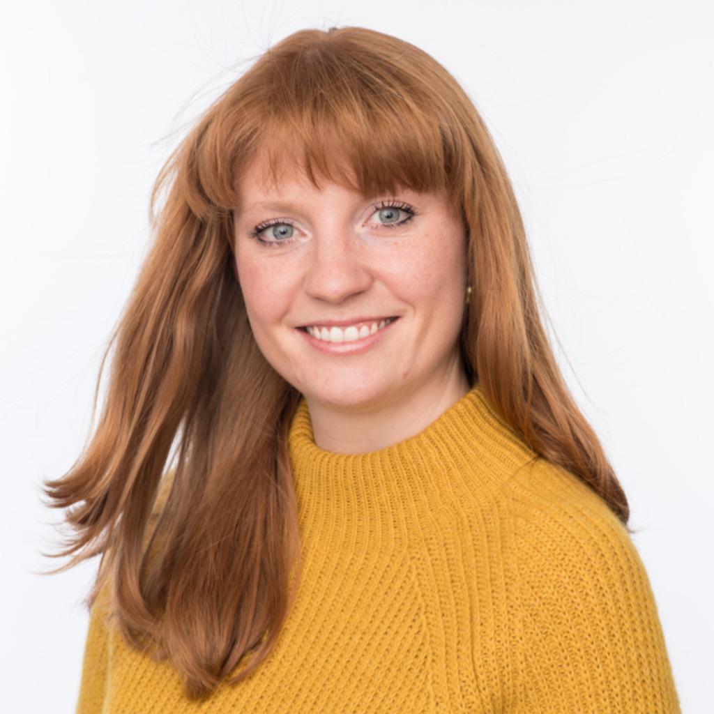 Christiane Wisnom's profile picture