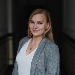 Adrienne Bonack's profile picture