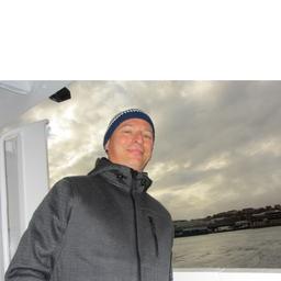 Lars Richter - Amt Oeversee - Böklund