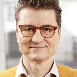 Lutz Augustin's profile picture