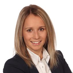 Nina Schnitzler - Semtainment GmbH & CO KG - Landskron/Villach