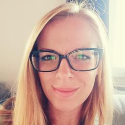 Vivien Brix's profile picture