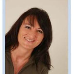 Irene Niedermeier's profile picture