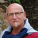 Bernhard Hahn - Worms