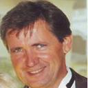Peter Reinhardt - Halle (Saale)