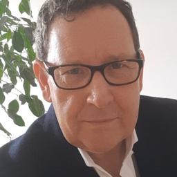 Stephan Kosche Immobilienprojekte Kaufland