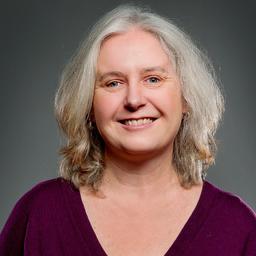 Sigrid Varduhn - die schreibberatung - Schwielowsee