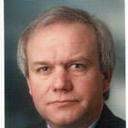 Reinhard Pichler - Gamprin