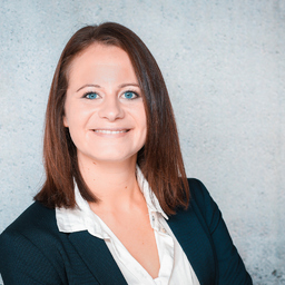 Patricia Wehking - comdirect bank AG - Quickborn