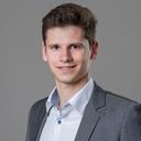 Ralf Fischer - Auburn