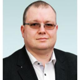 Christian Schulz - Rechtsanwaltskanzlei Christian Schulz - Wolfenbüttel