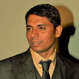 Mohamad Akhil