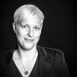 Sabine Eberlein's profile picture