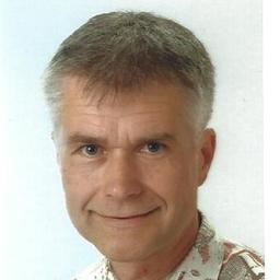 Rainer Steudel - Steudel´s Besorgungs-Service für Strom, Gas, Literatur und Dienstleistungen - Bodenmais / Bayerischer Wald
