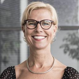 Monique Milatz's profile picture