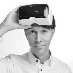 Gerhard Schröder - Kreative KommunikationsKonzepte GmbH - Essen
