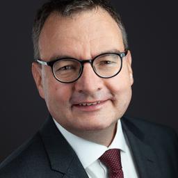 Dipl.-Ing. Stephan Filthuth - Insta GmbH - Lüdenscheid