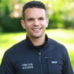 Christian Backe's profile picture