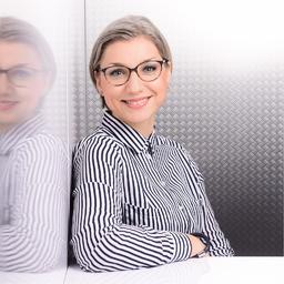 Dr Ewelina Szajda-Birnfeld - Comarch AG