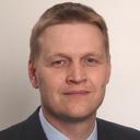 Jörg Pohlmann - Melle-Neuenkirchen