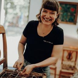 Theresa Kitzingen