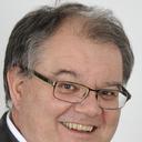 Daniel Odermatt - Bern