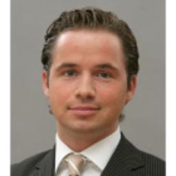 Lars Heiner's profile picture