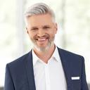 Christoph Held - München