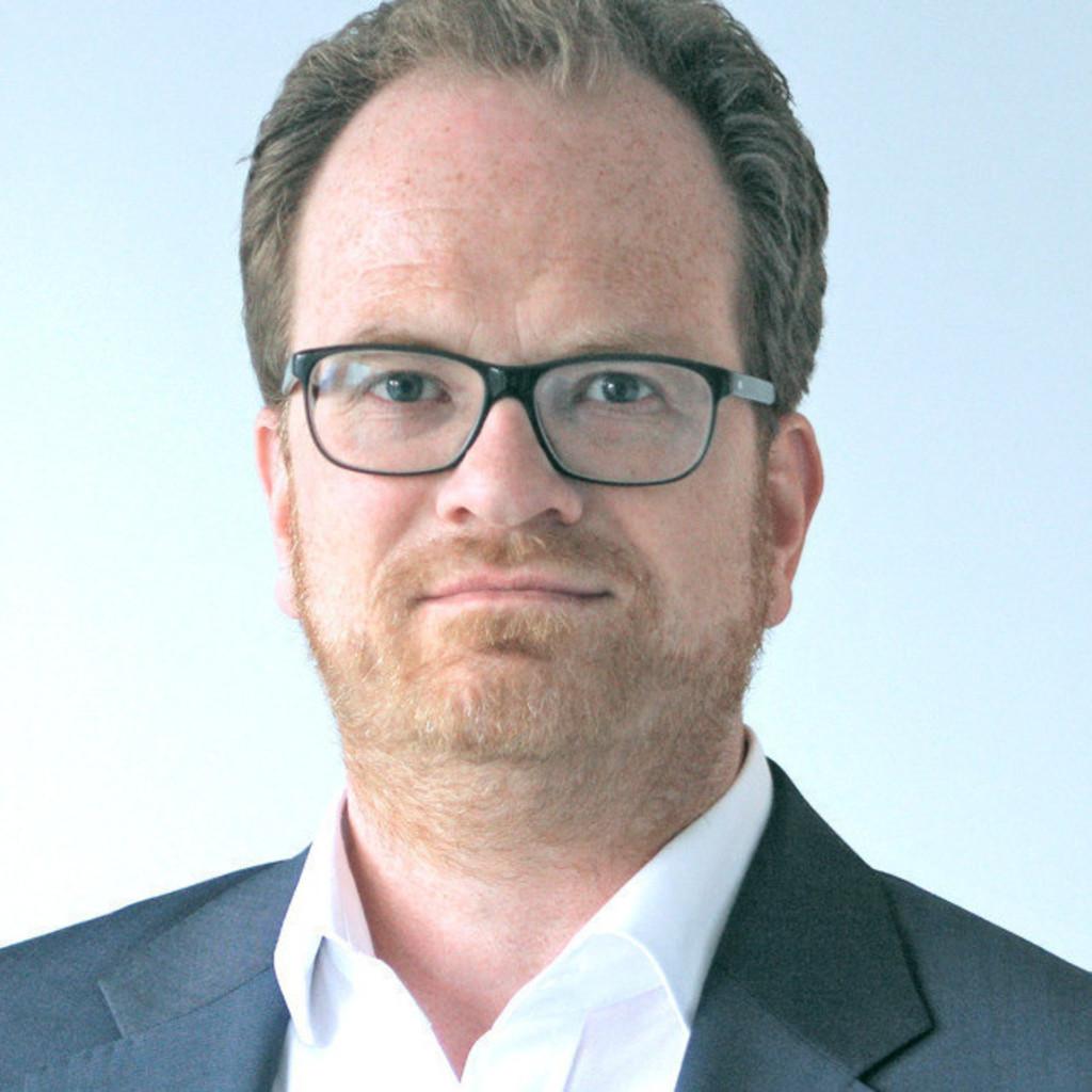 Henning Meyer henning meyer geschäftsführer markenberatung markentechnik