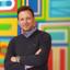 Dennis Rodenhauser - Hannover