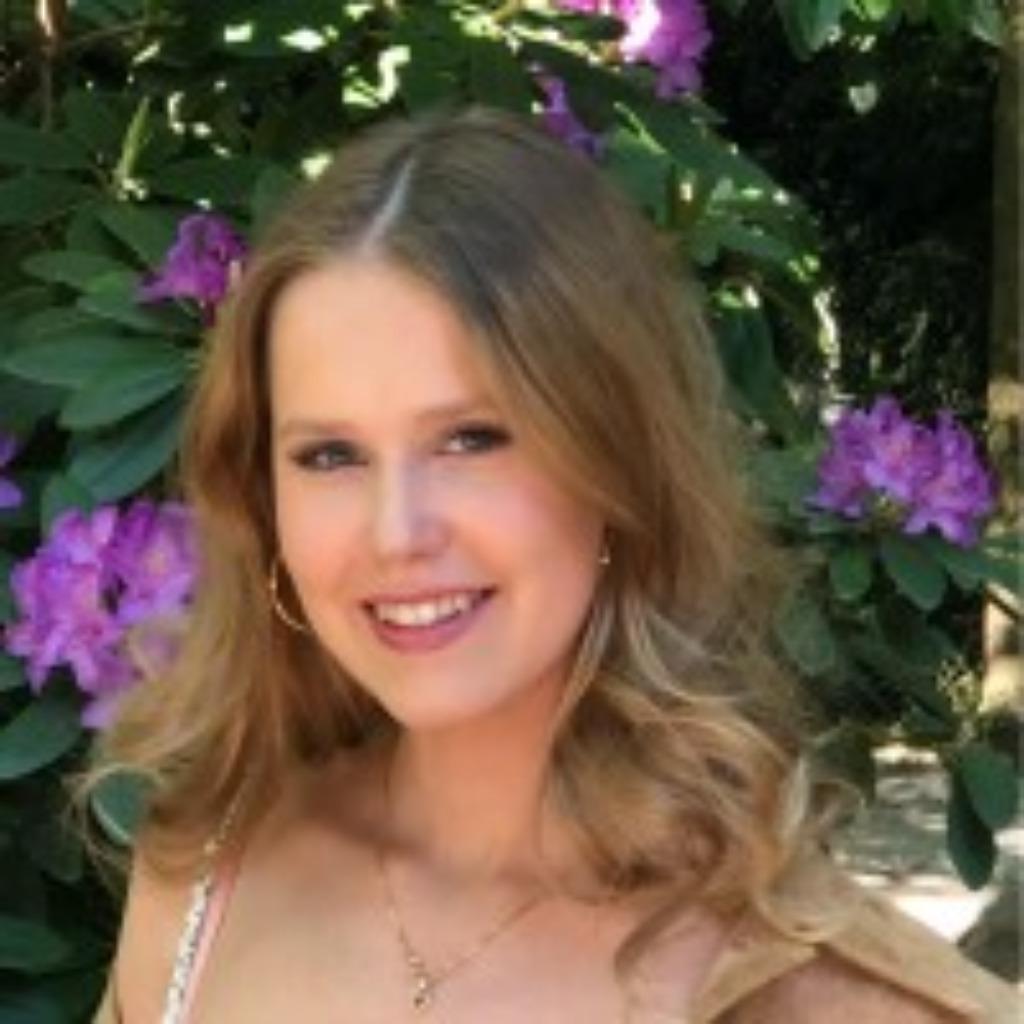 Hannah Battigge's profile picture