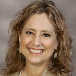 Brenda Benthien's profile picture