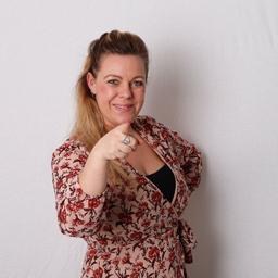 Sophia Cojaniz